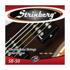 ENC STRINBERG BAIXO 05C SB-50