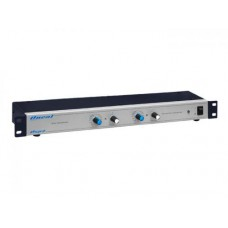 CROSSOVER ONEAL OSP-2 STEREO